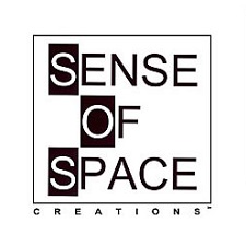 Sense of Space Creations